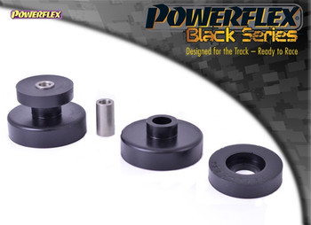 Powerflex PFR5-115BLK