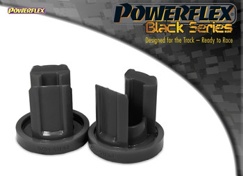 Powerflex PFR5-1826BLK