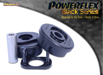 Powerflex PFF5-1822BLK