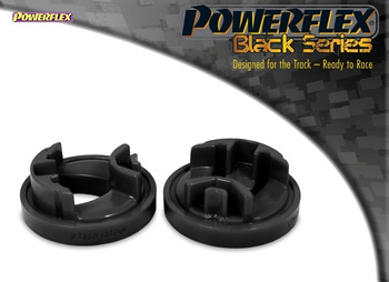 Powerflex PFF5-1823BLK