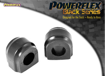 Powerflex PFR5-111-17BLK