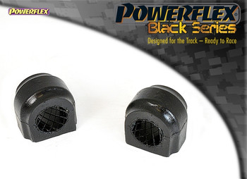 Powerflex PFR5-111-18BLK