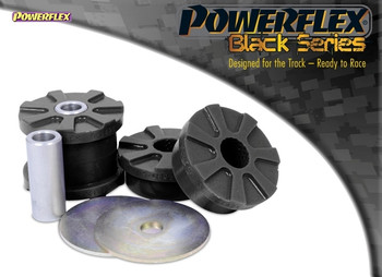 Powerflex PFR5-1825BLK
