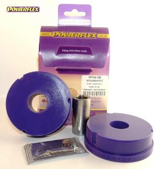 Powerflex PFF44-106