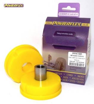 Powerflex PFF44-106R
