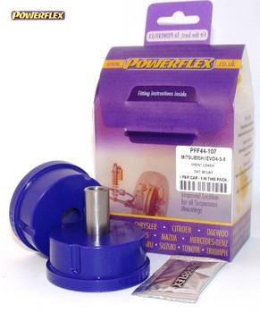 Powerflex PFF44-107