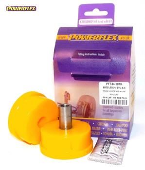 Powerflex PFF44-107R
