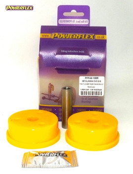 Powerflex PFF44-108R