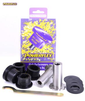 Powerflex PFF44-401G