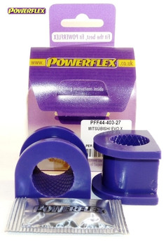 Powerflex PFF44-403-27