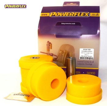 Powerflex PFF44-105R