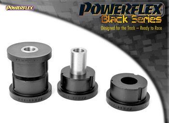 Powerflex PFR44-112BLK