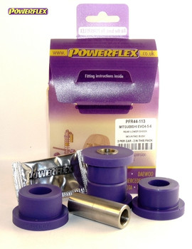 Powerflex PFR44-113