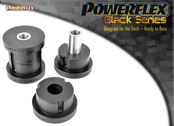 Powerflex PFR44-117BLK