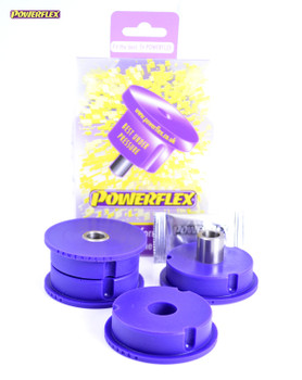 Powerflex PFR44-121