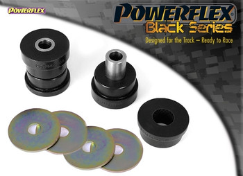 Powerflex PFR44-420BLK
