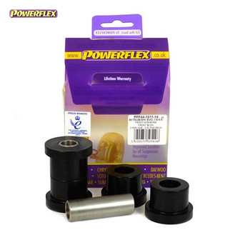 Powerflex PFF44-1011-14