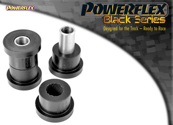 Powerflex PFF44-1011-14BLK