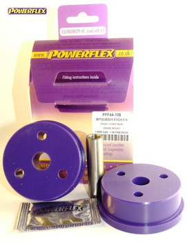 Powerflex PFF44-108