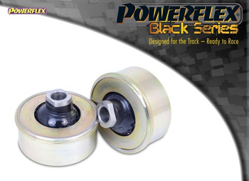 Powerflex PFF44-202GBLK
