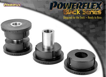Powerflex PFR44-120BLK