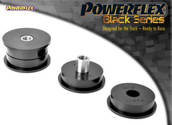 Powerflex PFR44-121BLK