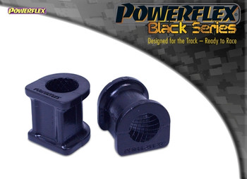 Powerflex PFR44-211-22BLK