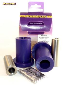 Powerflex PFR44-306