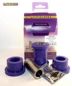 Powerflex PFR44-308
