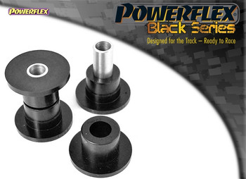 Powerflex PFF46-201BLK