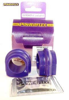 Powerflex PFF46-202-27