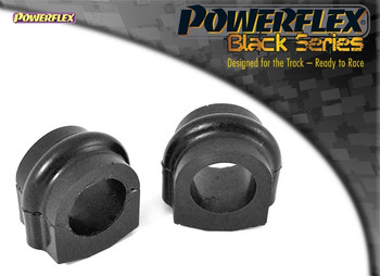 Powerflex PFF46-202-27BLK