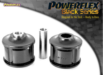 Powerflex PFF46-218BLK