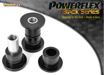 Powerflex PFF46-221BLK