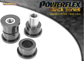 Powerflex PFR46-205BLK