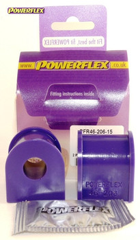 Powerflex PFR46-206-15