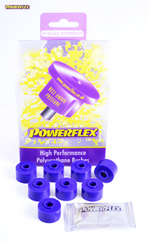 Powerflex PFR46-207