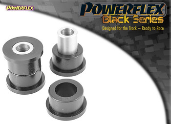 Powerflex PFR46-208BLK