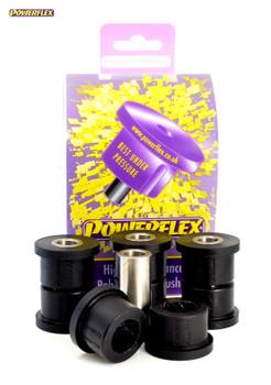 Powerflex PFR46-210