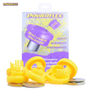 Powerflex PFR46-215