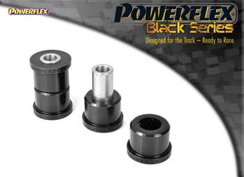 Powerflex PFF60-901BLK