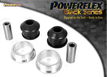 Powerflex PFF60-902BLK