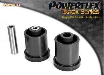 Powerflex PFR60-810BLK