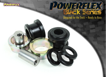 Powerflex PFF46-1002GBLK
