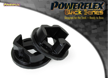 Powerflex PFF46-1020BLK