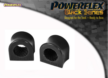 Powerflex PFF50-104-19BLK
