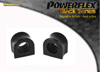 Powerflex PFF50-104-21BLK