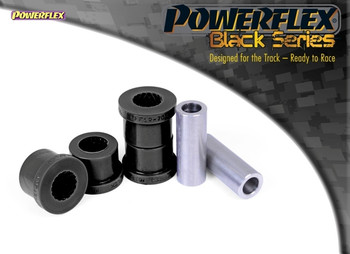 Powerflex PFF12-701BLK
