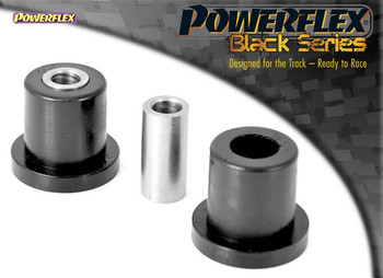 Powerflex PFF50-211BLK