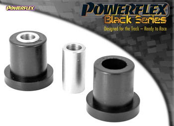 Powerflex PFF50-212BLK